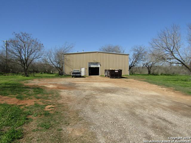 19455 K St, Somerset, TX 78069 (MLS #1363887) :: Santos and Sandberg
