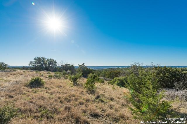 649 Rocky Hill Rd, Junction, TX 76849 (MLS #1363964) :: Vivid Realty