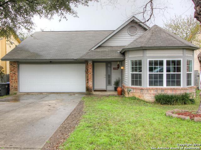 8323 Beauty Oaks, San Antonio, TX 78251 (MLS #1363965) :: ForSaleSanAntonioHomes.com
