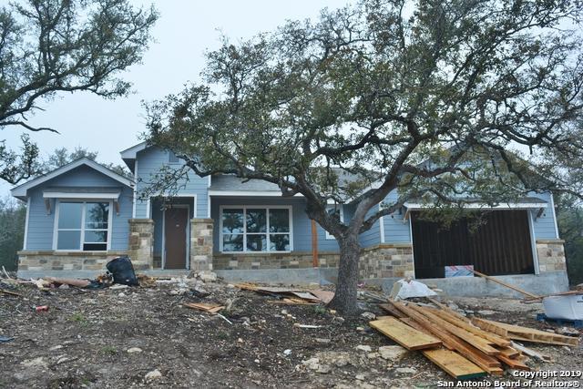 484 Bluebonnet Breeze, Canyon Lake, TX 78133 (MLS #1364032) :: Berkshire Hathaway HomeServices Don Johnson, REALTORS®
