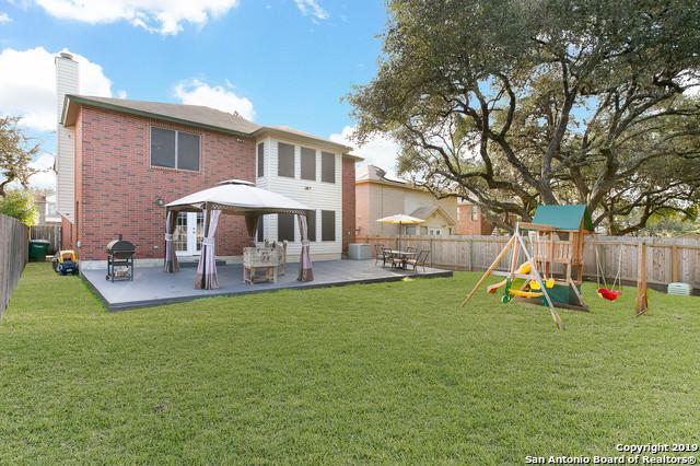 6923 Barkley Trail, San Antonio, TX 78250 (MLS #1364113) :: Exquisite Properties, LLC