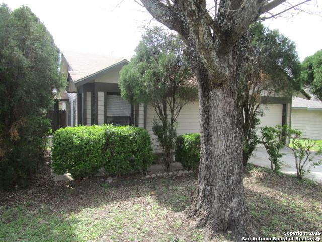 5758 Spring Sun, San Antonio, TX 78244 (MLS #1364306) :: Alexis Weigand Real Estate Group