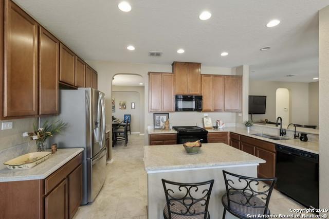 13315 Flora Springs, San Antonio, TX 78253 (MLS #1364395) :: The Mullen Group | RE/MAX Access