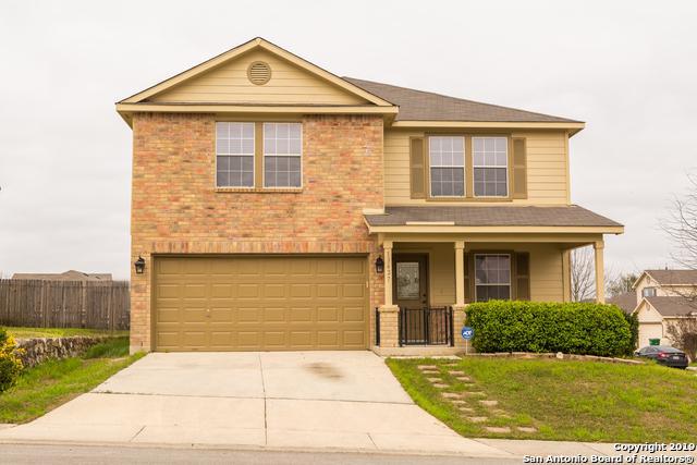 13427 Rhodes Villa, San Antonio, TX 78249 (MLS #1364413) :: Exquisite Properties, LLC