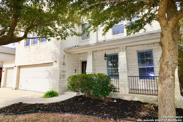 11115 Shetland Hills, San Antonio, TX 78254 (MLS #1364529) :: Alexis Weigand Real Estate Group