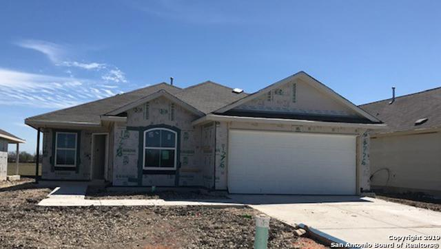 1776 Heather Glen, New Braunfels, TX 78130 (MLS #1364547) :: Alexis Weigand Real Estate Group