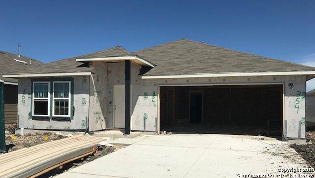 354 Kowald, New Braunfels, TX 78130 (MLS #1364554) :: Alexis Weigand Real Estate Group