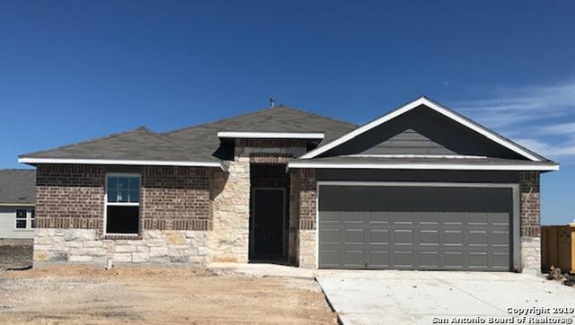 382 Kowald, New Braunfels, TX 78130 (MLS #1364570) :: The Mullen Group | RE/MAX Access