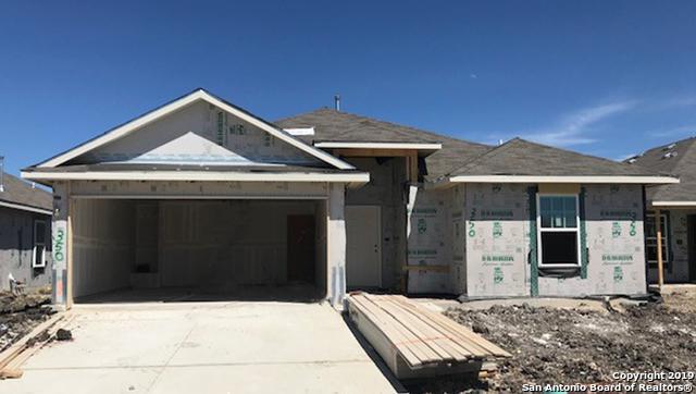 350 Kowald, New Braunfels, TX 78130 (MLS #1364574) :: The Mullen Group | RE/MAX Access