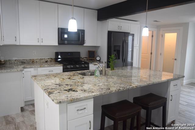 1236 Wiltshire Ave, Terrell Hills, TX 78209 (MLS #1364588) :: Exquisite Properties, LLC