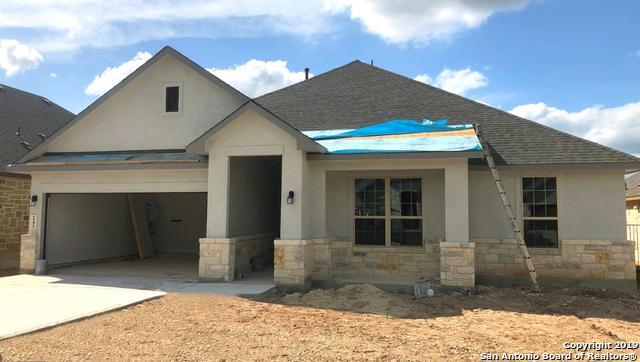243 Bamberger, New Braunfels, TX 78132 (MLS #1364610) :: Erin Caraway Group