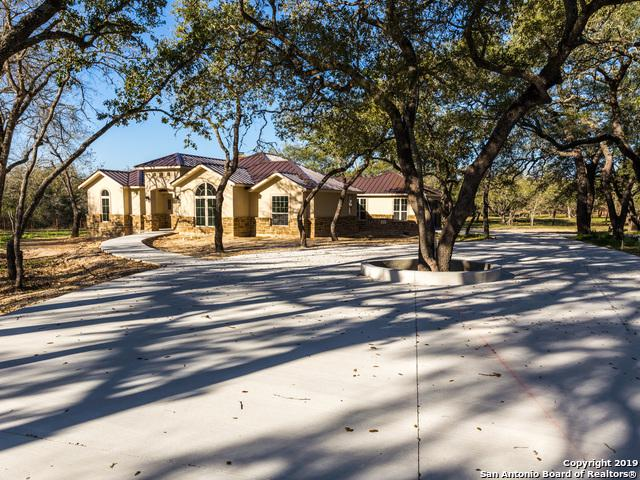 298 Grey Stone, Poteet, TX 78065 (MLS #1364886) :: The Mullen Group | RE/MAX Access