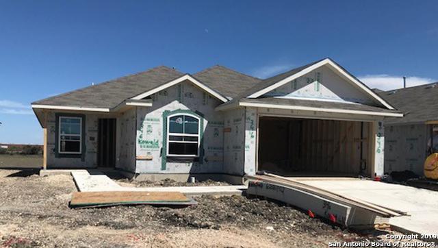 346 Kowald, New Braunfels, TX 78130 (MLS #1364986) :: The Mullen Group | RE/MAX Access