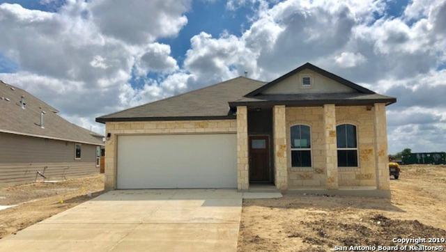 371 Arbor Hills, New Braunfels, TX 78130 (MLS #1364990) :: The Castillo Group