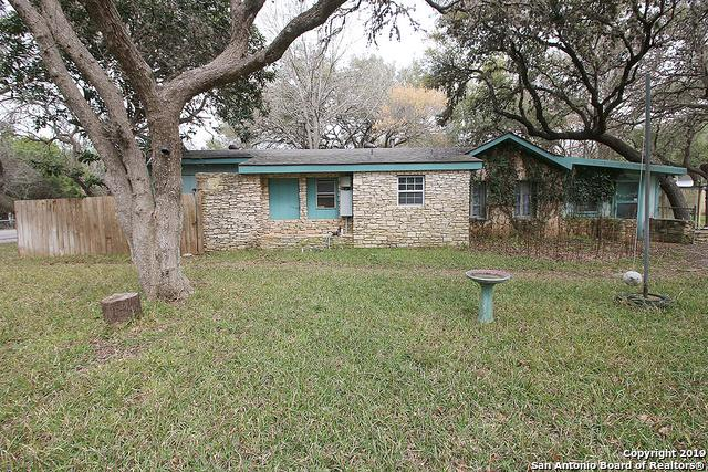 19514 Scenic Loop Rd, Helotes, TX 78023 (MLS #1365130) :: NewHomePrograms.com LLC
