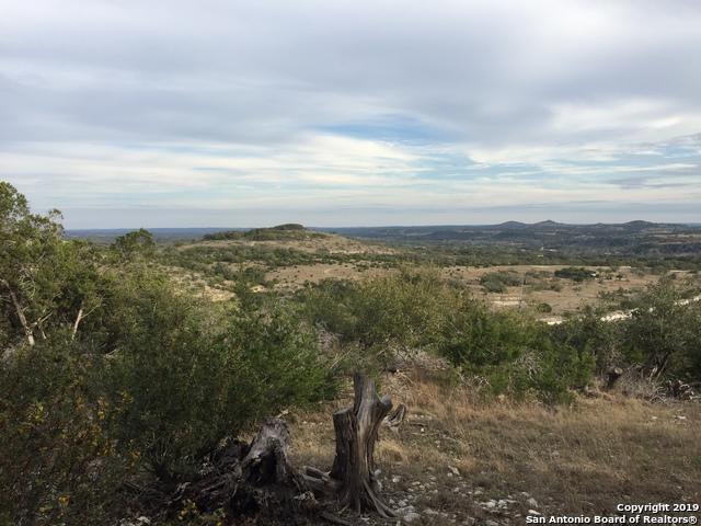 589 Kendalia Ranch Rd, Blanco, TX 78606 (MLS #1365180) :: ForSaleSanAntonioHomes.com