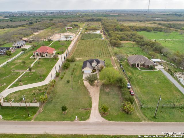5708 Rio Grande Care Rd, Edinburg, TX 78541 (MLS #1365187) :: ForSaleSanAntonioHomes.com