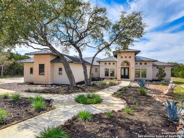 9802 Klein Ct, New Braunfels, TX 78132 (MLS #1365248) :: ForSaleSanAntonioHomes.com