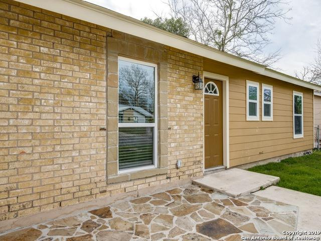 1520 Lorelei Ln, New Braunfels, TX 78130 (MLS #1365249) :: Alexis Weigand Real Estate Group
