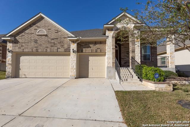 12715 Coal Mine Rise, San Antonio, TX 78245 (MLS #1365256) :: Neal & Neal Team
