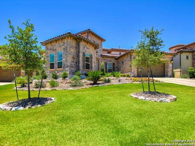 22827 Estacado, San Antonio, TX 78261 (MLS #1365357) :: Tom White Group