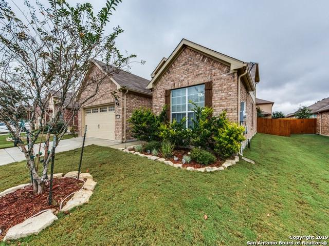 3616 Sunglade Ranch, Schertz, TX 78154 (MLS #1365411) :: Berkshire Hathaway HomeServices Don Johnson, REALTORS®