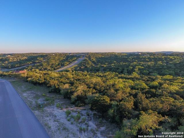 0006 San Fidel Way, San Antonio, TX 78255 (MLS #1365446) :: BHGRE HomeCity