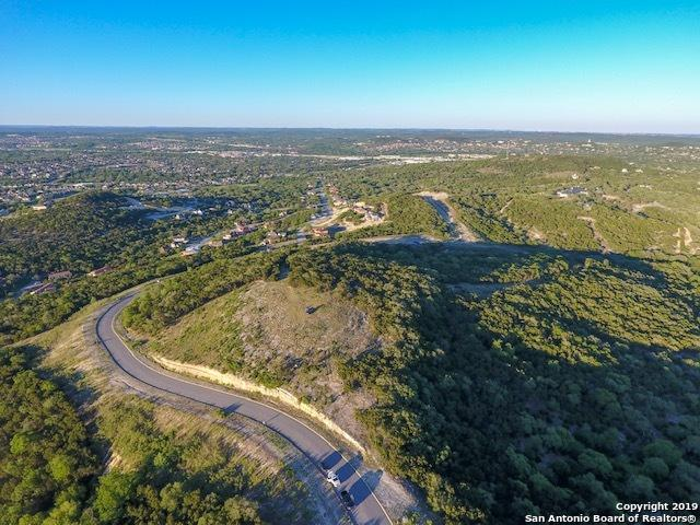 0008 San Fidel Way, San Antonio, TX 78255 (MLS #1365449) :: The Gradiz Group