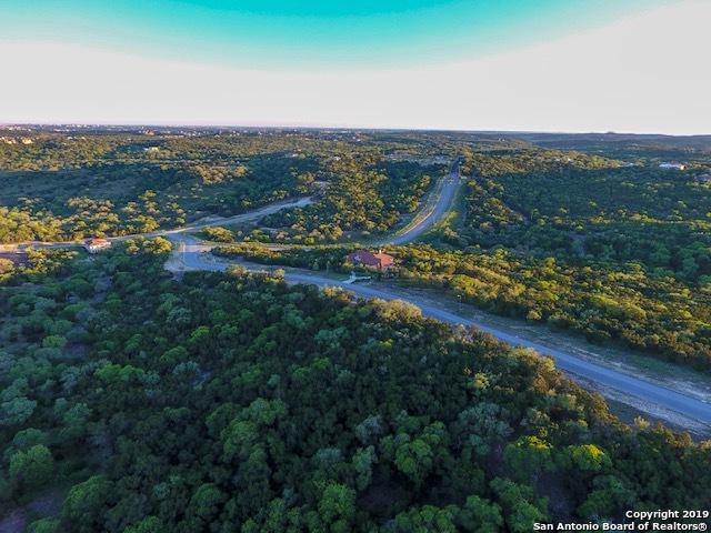 0009 San Fidel Way, San Antonio, TX 78255 (MLS #1365450) :: The Gradiz Group
