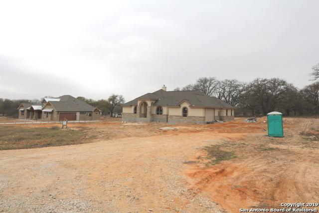 152 Bobby Lynn Dr, Adkins, TX 78101 (MLS #1365471) :: The Mullen Group   RE/MAX Access