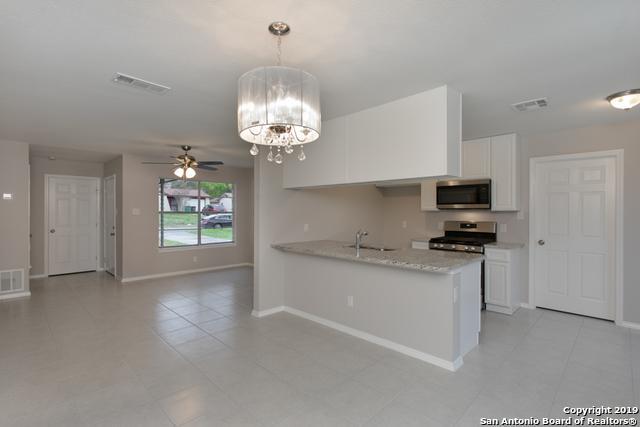 2130 Davy Crockett Dr, San Antonio, TX 78238 (MLS #1365561) :: Exquisite Properties, LLC