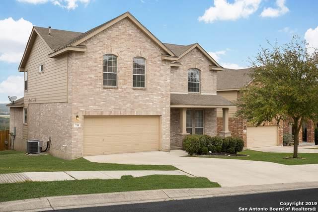 711 Windhurst, San Antonio, TX 78258 (MLS #1365753) :: Alexis Weigand Real Estate Group