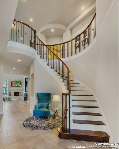 26914 Oleander Chase, Boerne, TX 78015 (MLS #1365801) :: Exquisite Properties, LLC