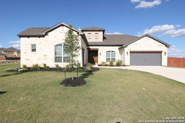 7100 Sheila Pond, Schertz, TX 78154 (MLS #1365972) :: Alexis Weigand Real Estate Group