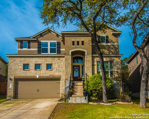145 Bonn Dr, Boerne, TX 78006 (MLS #1365973) :: Alexis Weigand Real Estate Group