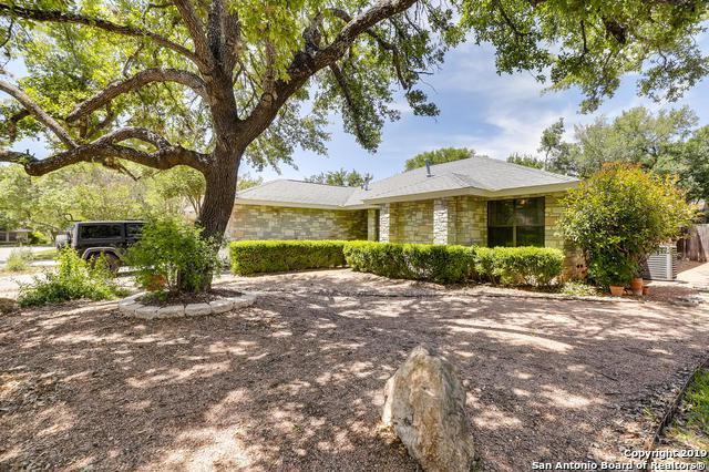 14911 Royal Orbit, San Antonio, TX 78248 (MLS #1366172) :: BHGRE HomeCity
