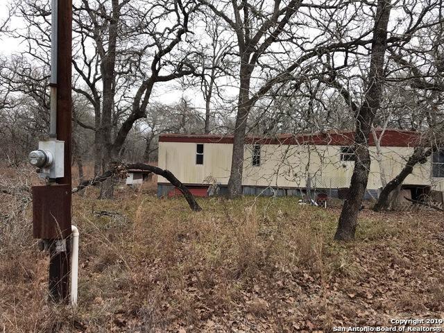 105 High Sierra Dr, Seguin, TX 78155 (MLS #1366569) :: Magnolia Realty