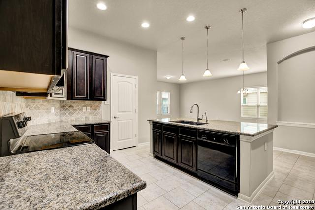 730 Gray Cloud Dr, New Braunfels, TX 78130 (MLS #1366588) :: Alexis Weigand Real Estate Group