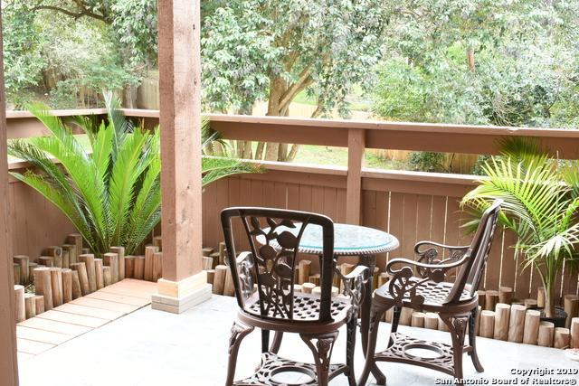 10955 Wurzbach Rd #901, San Antonio, TX 78230 (MLS #1366760) :: Reyes Signature Properties