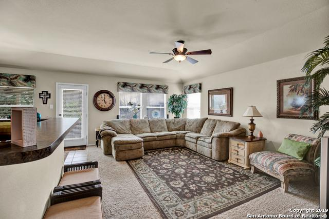 525 Briscoe Dr, New Braunfels, TX 78130 (MLS #1366792) :: The Mullen Group | RE/MAX Access