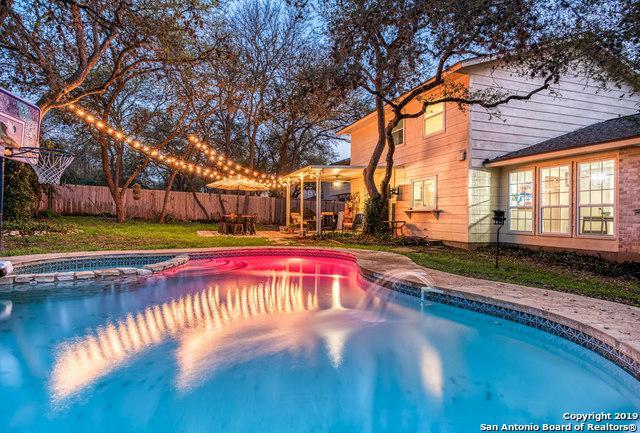 15630 Elks Pass St, San Antonio, TX 78232 (MLS #1367090) :: The Castillo Group