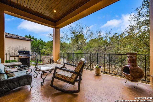 22323 Viajes, San Antonio, TX 78261 (MLS #1367311) :: Tom White Group