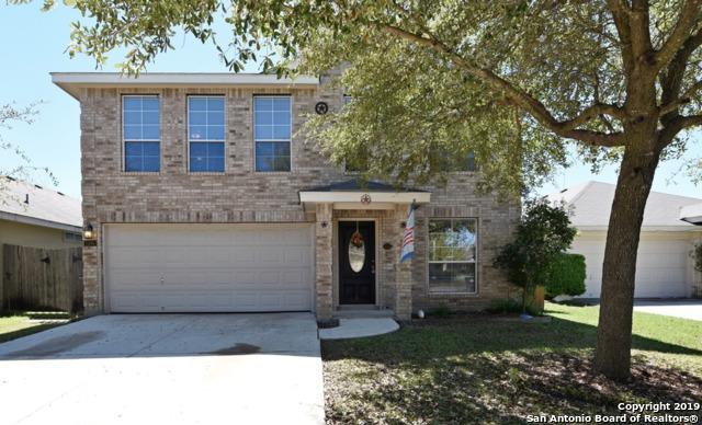 11046 Connemara Cove, San Antonio, TX 78254 (MLS #1367448) :: The Mullen Group | RE/MAX Access
