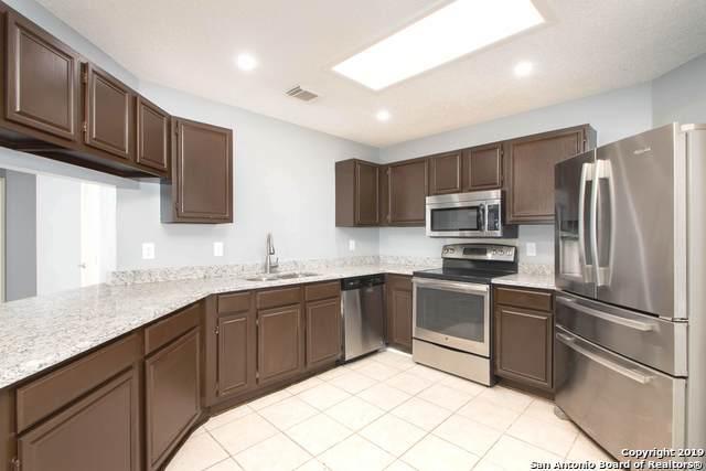9038 Elderwood, San Antonio, TX 78250 (MLS #1367581) :: Alexis Weigand Real Estate Group