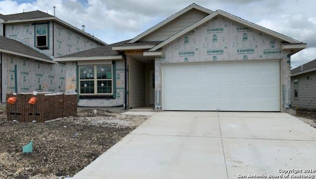 2441 Mccrae, New Braunfels, TX 78130 (MLS #1368142) :: Erin Caraway Group