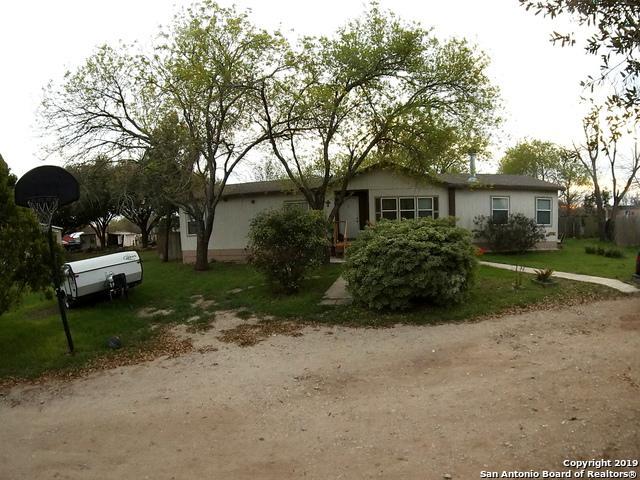 13710 Turtle Cross, San Antonio, TX 78253 (MLS #1368176) :: Exquisite Properties, LLC