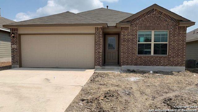 2429 Mccrae, New Braunfels, TX 78130 (MLS #1368262) :: BHGRE HomeCity