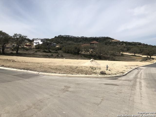 23005 Casey Canyon, San Antonio, TX 78255 (MLS #1368292) :: The Mullen Group | RE/MAX Access