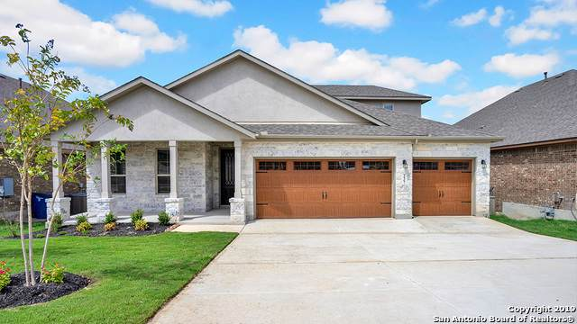 237 Sigel Ave, New Braunfels, TX 78132 (MLS #1368356) :: Glover Homes & Land Group
