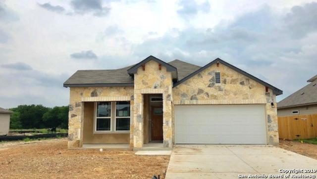 326 Orion, New Braunfels, TX 78130 (MLS #1368396) :: Erin Caraway Group
